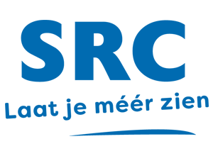 SRC Reizen logo
