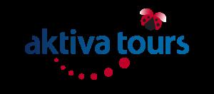 aktiva-tours-logo