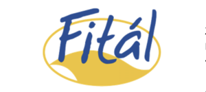 fital wandelreizen logo