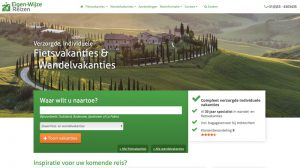 Website-EigenWijze-wandelreizen