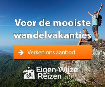 eigenwijze-reizen banner