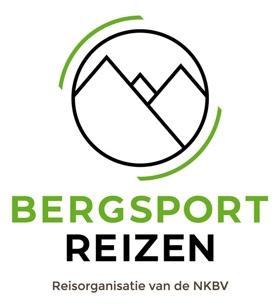 logo bergsportreizen.nl