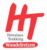 HT Wandelreizen logo