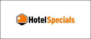 hotelspecials logo