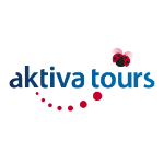 aktiva tours single wandelvakanties