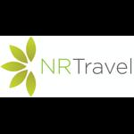 logo natuurlijkreizen