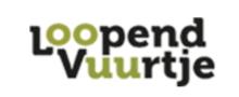 logo van Loopend Vuurtje