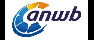 ANWB Wandelarrangementen logo