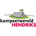 Kampeerwereld Hendriks