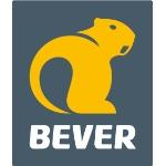 Bever Sport