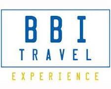 BBI-Travel logo